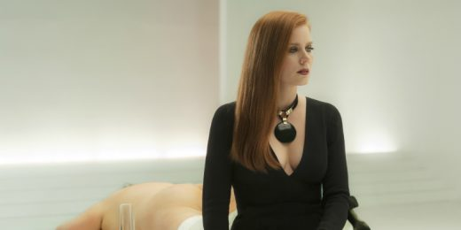 nocturnal-animals-movie