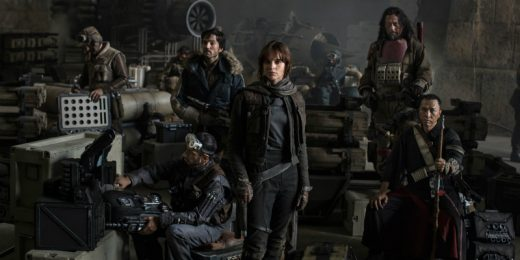 rogue-one-movie