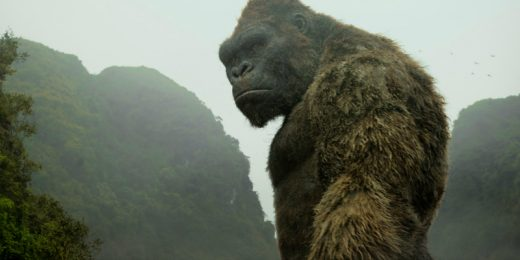 kong-skull-island-movie