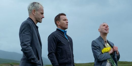 t2-trainspotting-movie