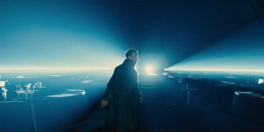blade-runner-2049-movie