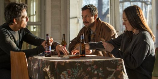 meyerowitz-stories-new-and-selected-movie