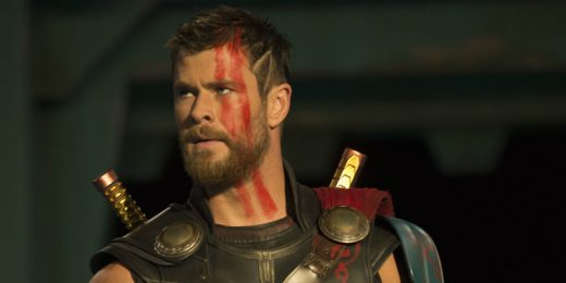 thor-ragnarok-movie