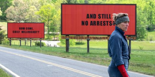 three-billboards-outside-ebbing-missouri-movie