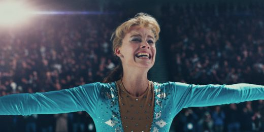 i-tonya-movie