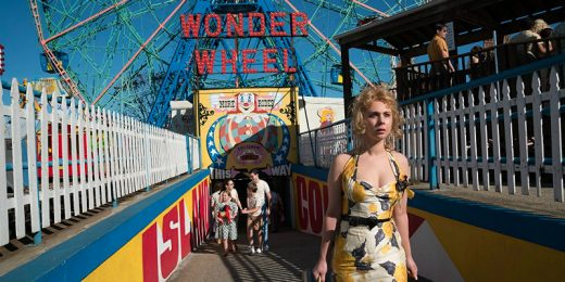 wonder-wheel-movie