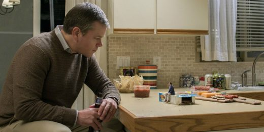 downsizing-movie