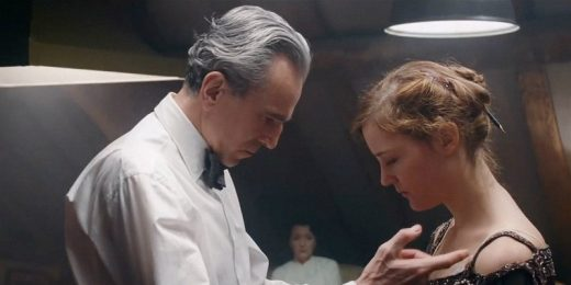 phantom-thread-movie-best