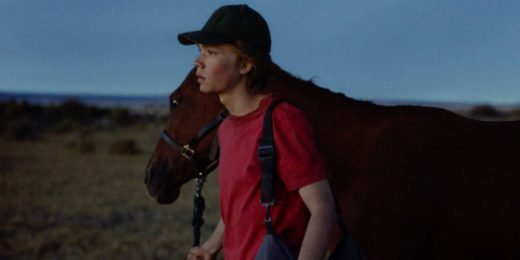 lean-on-pete-movie