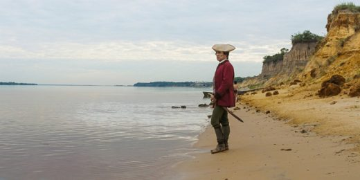 zama-movie
