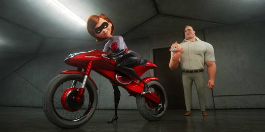 incredibles-2-movie