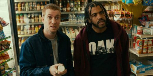 blindspotting-movie