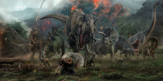 jurassic-world-fallen-kingdom-movie