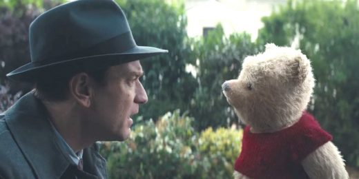 christopher-robin-movie
