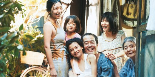 shoplifters-movie