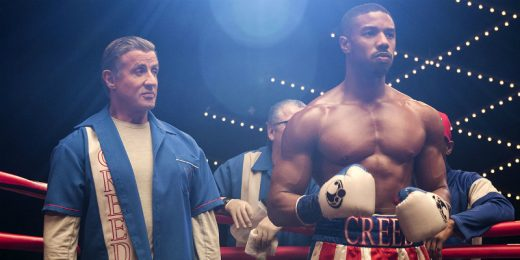 creed-ii-movie