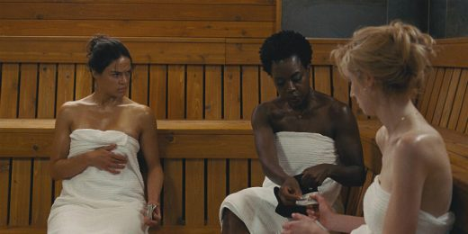 widows-movie