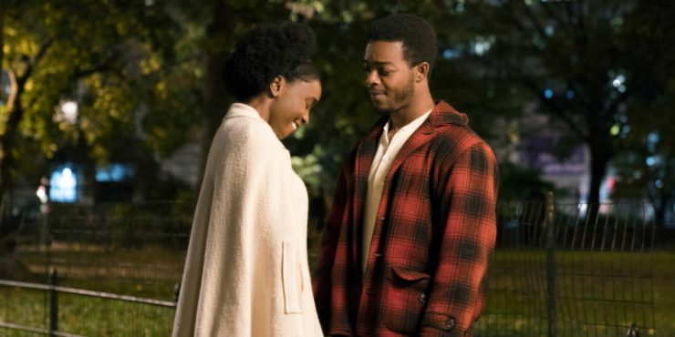if-beale-street-could-talk-movie
