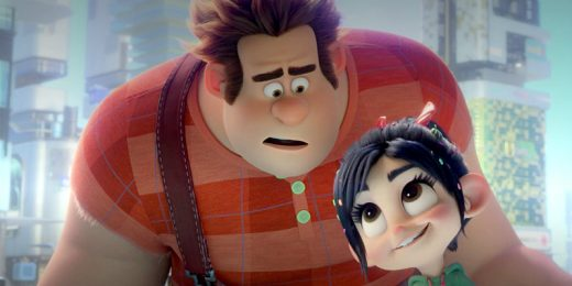 ralph-breaks-the-internet-movie