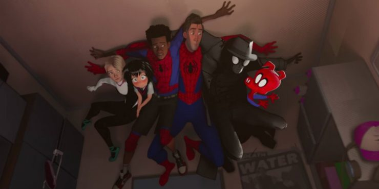 spider-man-into-the-spider-verse-movie