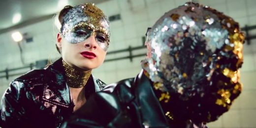 vox-lux-movie