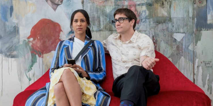 velvet-buzzsaw-movie