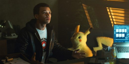 pokemon-detective-pikachu-movie