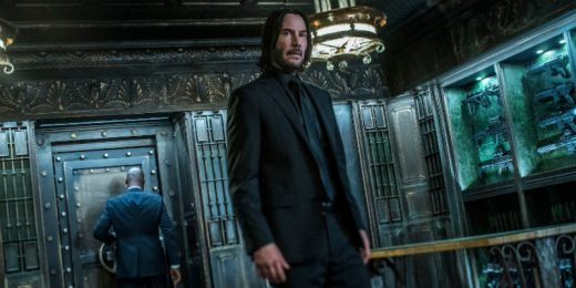 john-wick-chapter-3-parabellum-movie