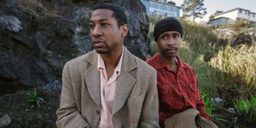 last-black-man-in-san-francisco-movie