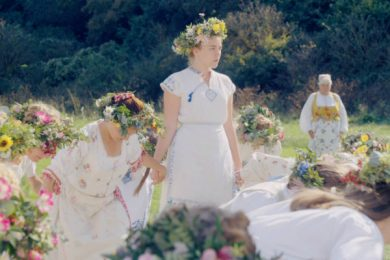 midsommar-movie