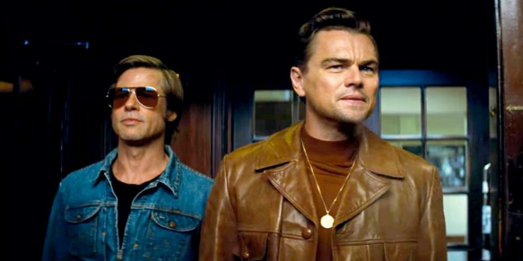 once-upon-a-time-in-hollywood-movie