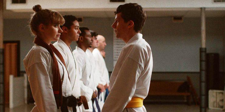 the-art-of-self-defense-movie