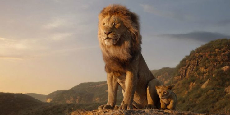 the-lion-king-movie