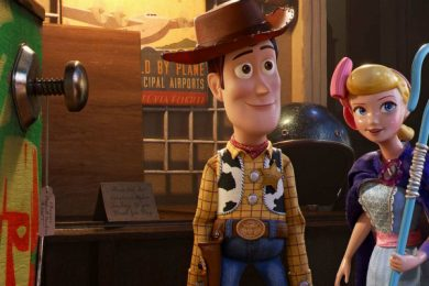 toy-story-4-movie