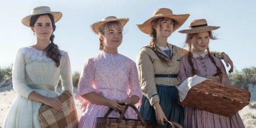 little-women-movie