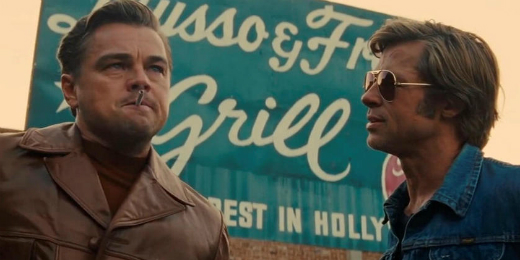 once-upon-a-time-in-hollywood-best