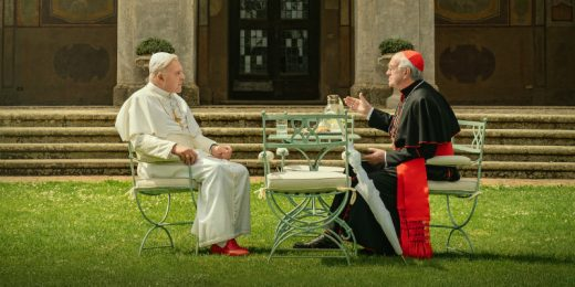 the-two-popes-movie