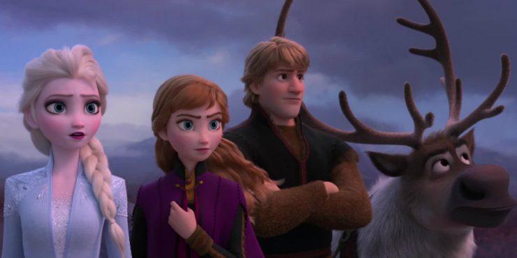 frozen-2-movie