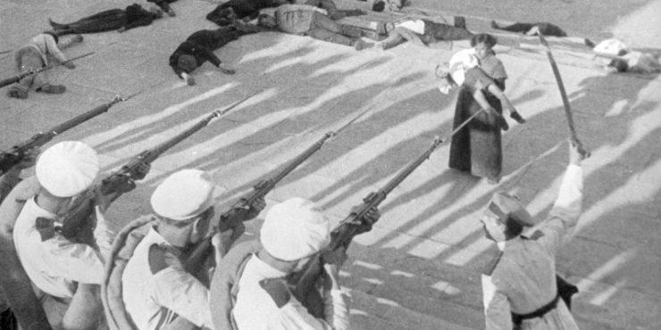 battleship-potemkin-movie