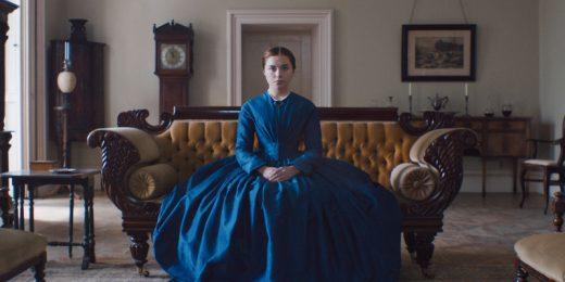 lady-macbeth-movie (1)