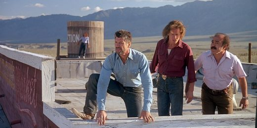 tremors-movie