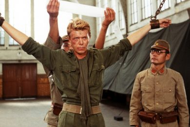 merry-christmas-mr-lawrence-movie