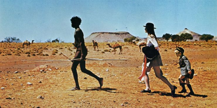 walkabout-movie