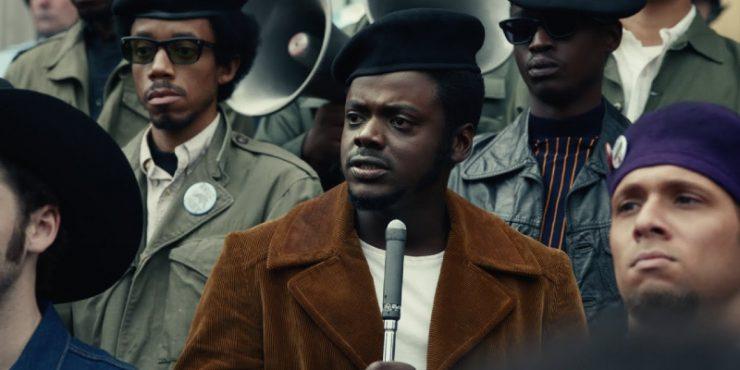 judas-and-the-black-messiah-movie