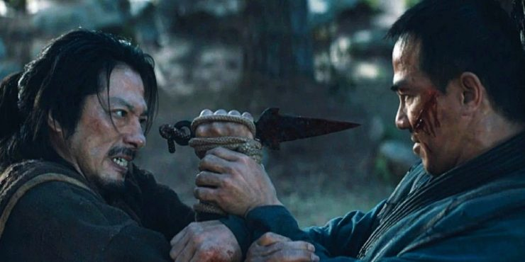 Mortal-Kombat-2021-Movie