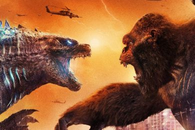 godzilla-vs-kong-movie