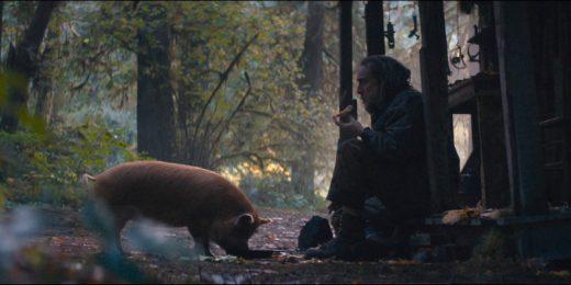 pig-movie